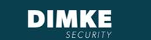 Dimke Security